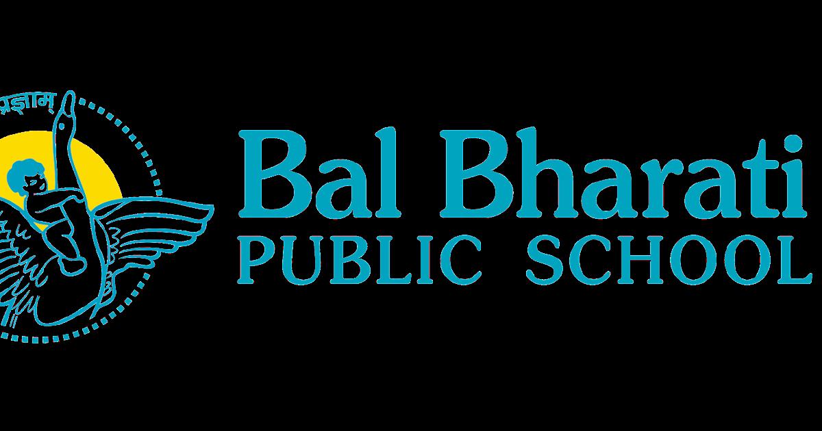 bal bharti public school rohini admission 2016 formfee