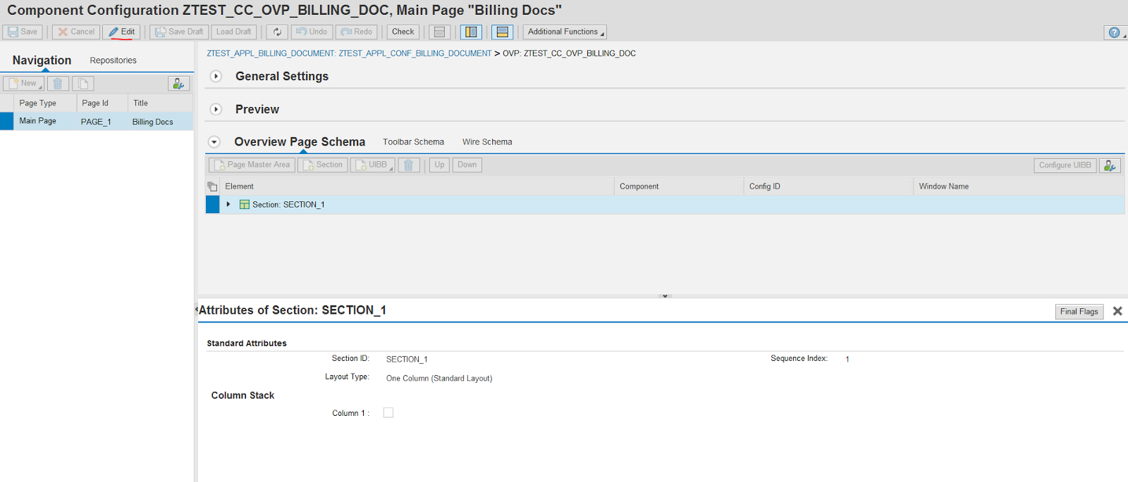 Gyan Factory - SAP Technical Project support: Part4 : FPM