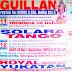 FESTAS GUILLÁN 11-12se'15