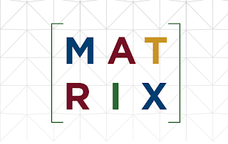 9th Class Mathematics - Chapter #1 solution-  Ch 1 Matrix full Solution