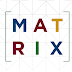 9th Class Mathematics - Chapter #1 solution-  Ch 1 Matrix full Solution