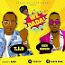 Audio | T.I.D Ft.Rich Mavoko–We Dada