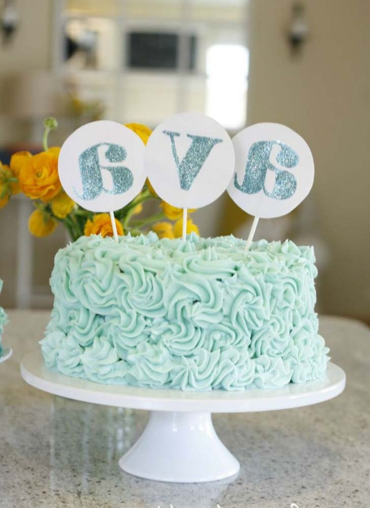 Astounding Lisa Frank Birthday Cake Ideas Funny Birthday Cards Online Alyptdamsfinfo