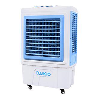 Daikio DKA-05000C ( DK-5000C) Quạt làm mát không khí Daikio 5000 m3/h
