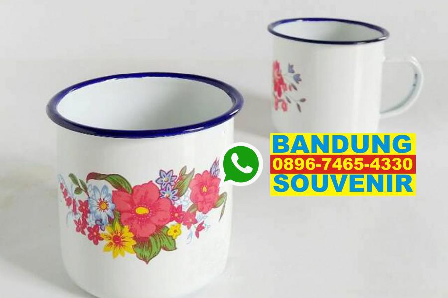 Souvenir Pernikahan Unik Murah Di Bandung BestSouvenirs CO