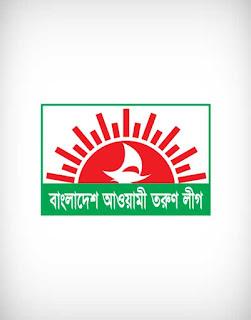 bangladesh aumi tarun ligue vector logo, bangladesh aumi tarun ligue logo vector, bangladesh aumi tarun ligue logo, bangladesh aumi tarun ligue, bangladesh aumi tarun ligue logo ai, bangladesh aumi tarun ligue logo eps, bangladesh aumi tarun ligue logo png, bangladesh aumi tarun ligue logo svg