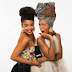 NANDI MADIDA & AYANDA THABETHE TO HOST NEW BET MAGAZINE SHOW: BET A-LIST!