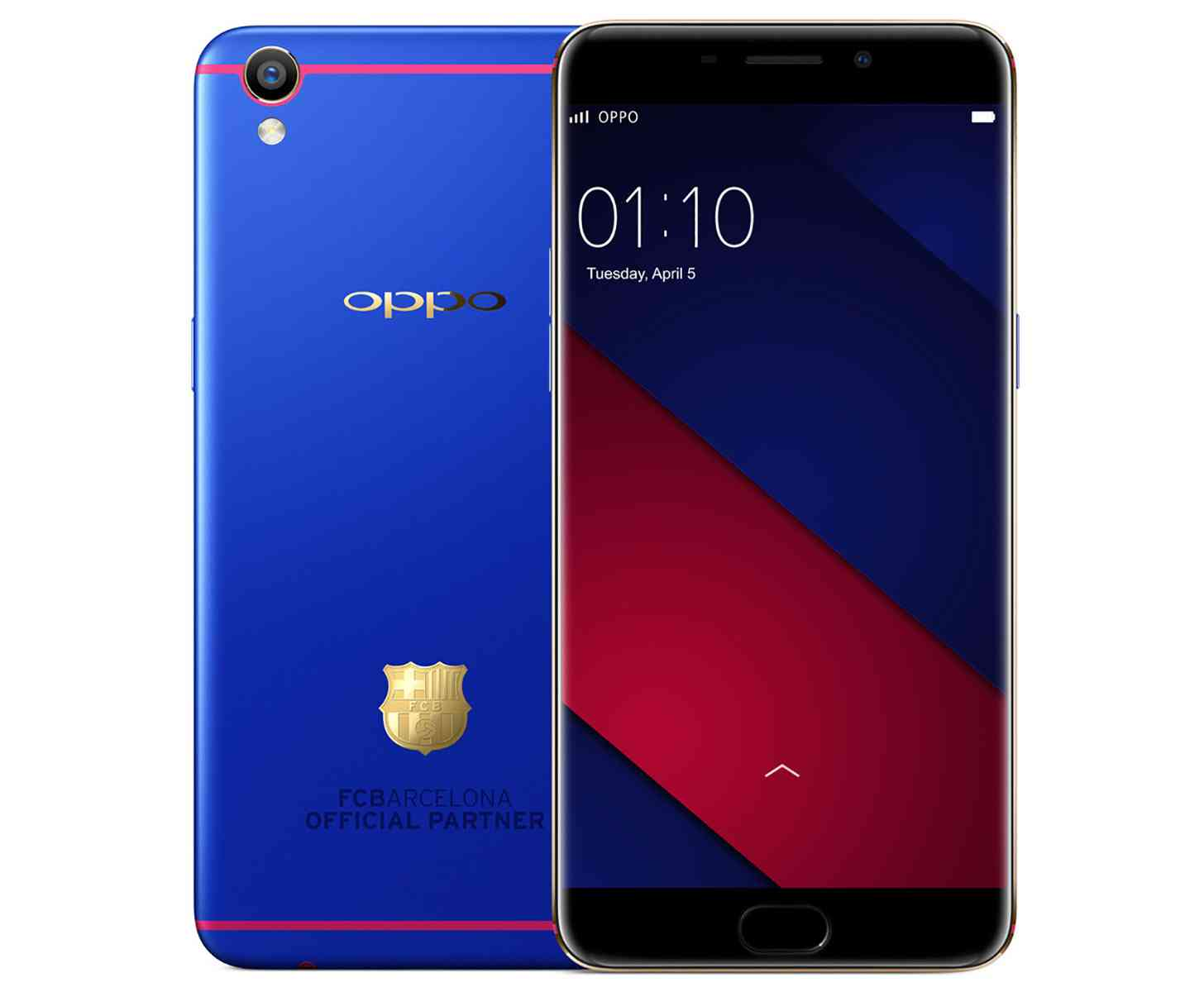 Oppo F3 Plus And F3 Selfie Experts Announced Latest News In Hindi