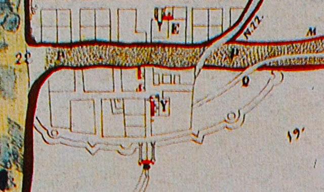 mapa1760