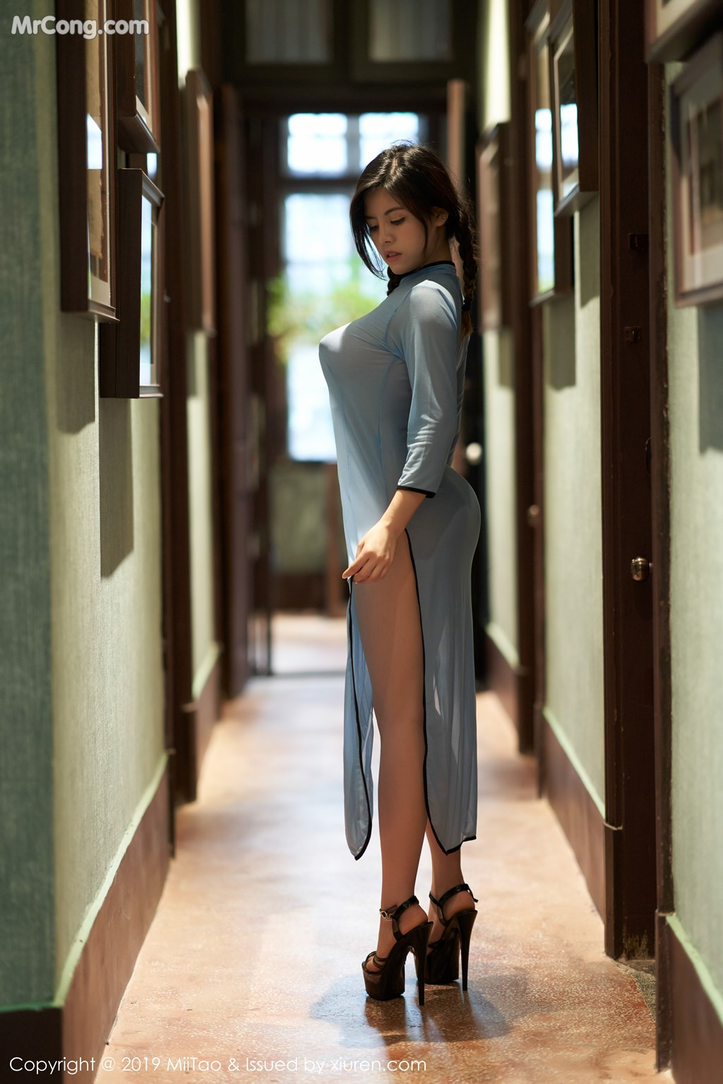 Image MiiTao-Vol.127-MrCong.com-024 in post MiiTao Vol.127: 梦恬 (51 ảnh)
