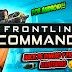 FRONTLINE COMMANDO Para Android [Hack de Monedas + Oro]