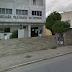Interventor da CBF está em João Pessoa; presidente da FPF é afastado do cargo por 30 dias