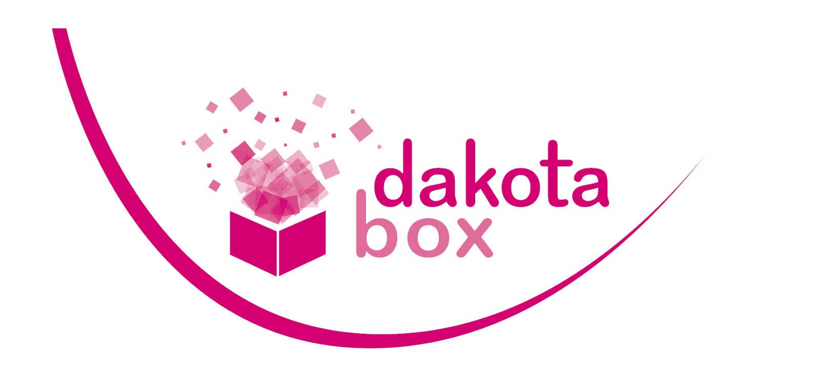 dakotabox cheque regalo