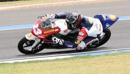 Rider-Indonesia-ajang-ATC-2016