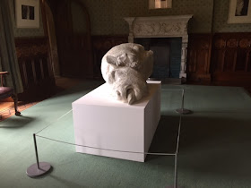 Emotional Archaeology Tyntesfield