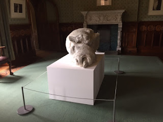 Emotional Archaeology Tyntesfield