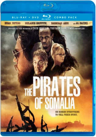The Pirates of Somalia 2017 BluRay 1Gb English 720p ESub Watch Online Full Movie Download bolly4u