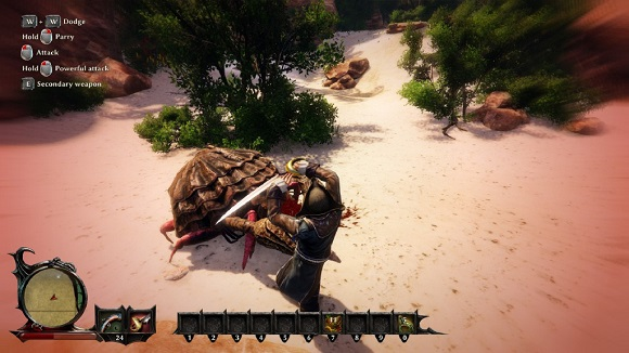risen-3-titan-lords-pc-screenshot-gameplay-www.ovagames.com-1