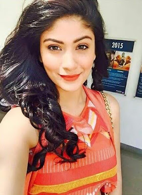 Shanice Shrestha Wiki Biography, Pics, Age, Video, Wallpaper, Personal Profile,Tv Serial, Indian Hottie