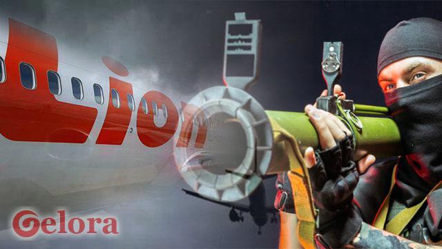 Polri Selidiki Kemungkinan Lion Air JT 610 Jatuh akibat Terorisme