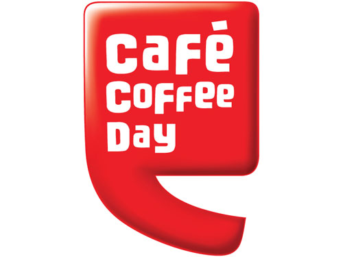 cafe-day-ipo