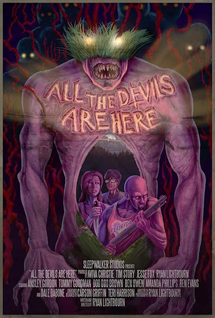 http://horrorsci-fiandmore.blogspot.com/p/blog-page_829.html