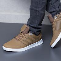 pantofi-sport-barbatesti-6