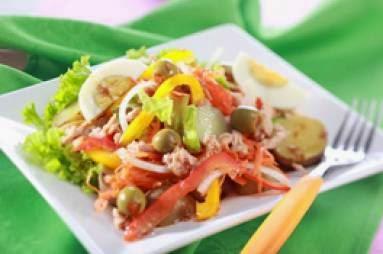10 Lebih Tempat Wisata Kuliner Khas Semarang