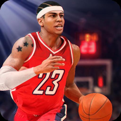تحميل لعبة Fanatical Basketball v1.0.7 مهكرة نقود لا نهاية