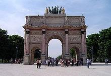 Arc-de-triomphe-du-Carrousel.JPEG