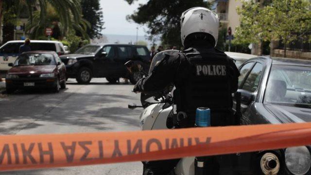 Φονικό στην Κρήτη: Έστησε ενέδρα θανάτου στον πατέρα του επειδή τον είχε καταγγείλει στην αστυνομία!