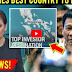 WOW! NGAYON PALANG NANGYARI 'TO! PILIPINAS NANGUNGUNA sa mga COUNTRIES for INVESTMENT! PANOORIN