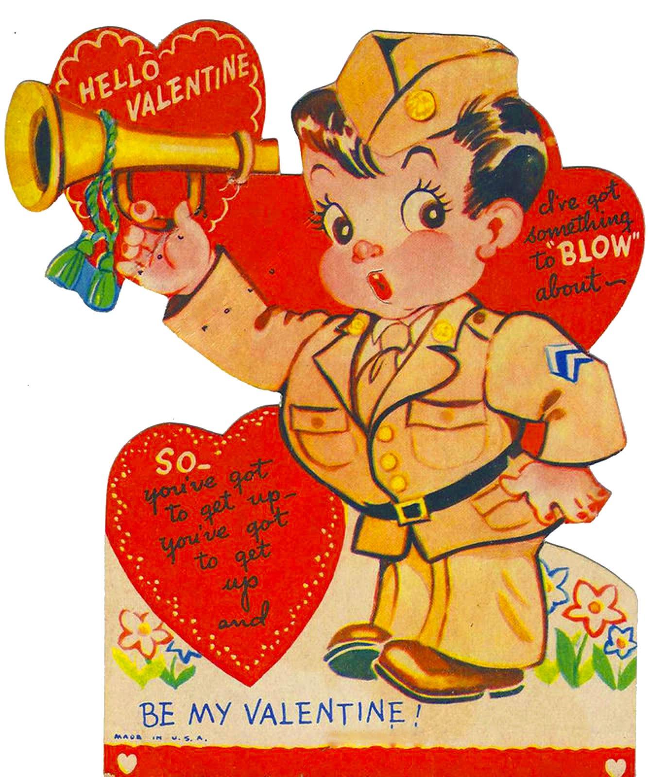 **FREE ViNTaGE DiGiTaL STaMPS**: Free Vintage Downloads ...