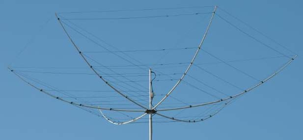 Hex Beam Antenna – Articleblog info