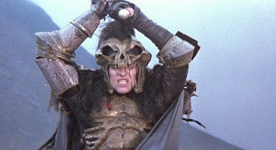 The Kurgan - Clancy Brown