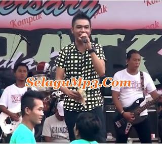 Kumpulan Lagu Gerry Mahesa Dangdut Lawas Full Album Paling Merdu 2018