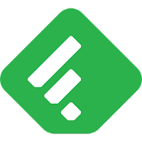 Feedly – Get Smarter v37.0.3 APK