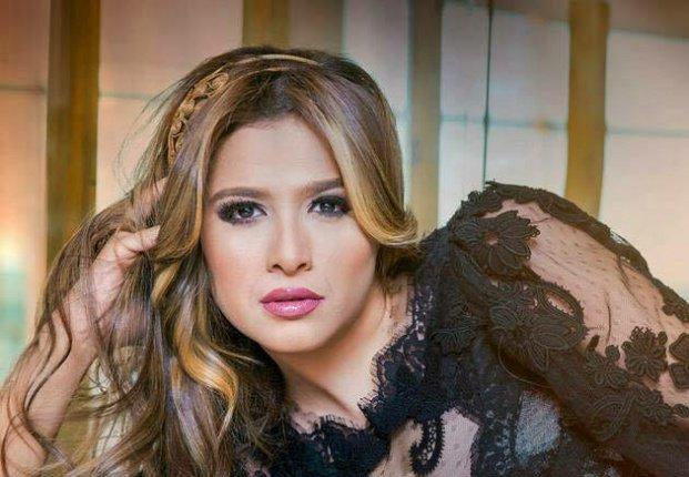 3 كلمات فقط.. ياسمين عبدالعزيز بأقوى ردّ على شيرين!