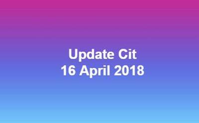16 April 2018 - Glutamin 6.0 Aimbot Perfect, Speed, Walk on Water, Wallhack, ESP Menu, Jump, No Gras and Anymore Cheats RØS