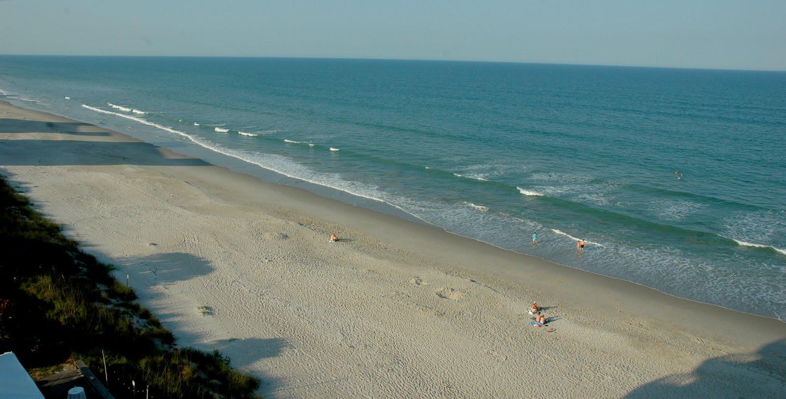 Talkin Tourism Central Florida S E Coast Paradise Home To