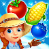 Harvest Mania v1.0.3 Mod