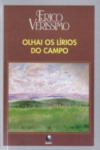 CAMPO OS PDF DO OLHAI LIRIOS