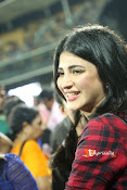 Lebara's Natchathira Cricket Match Stills-thumbnail-14