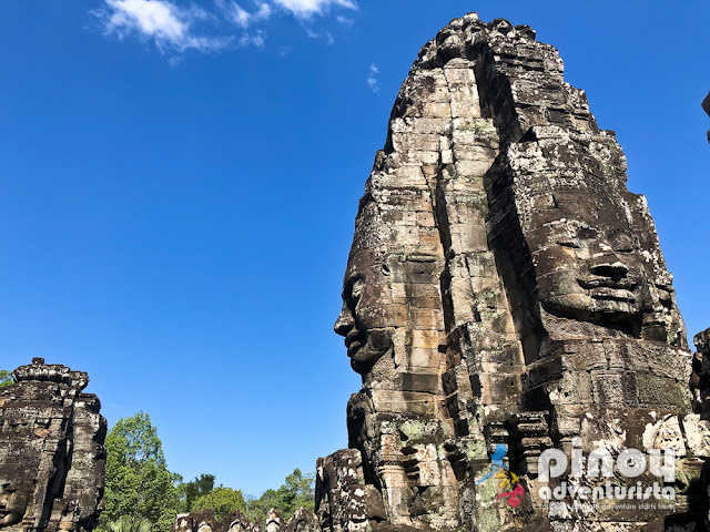 What to do in Siem Reap Travel Guide Blog 2019