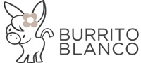 burrito-blanco-logo