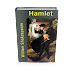Hamlet de William Shakespeare Libro Gratis para descargar
