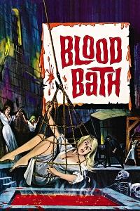 Watch Blood Bath Online Free in HD