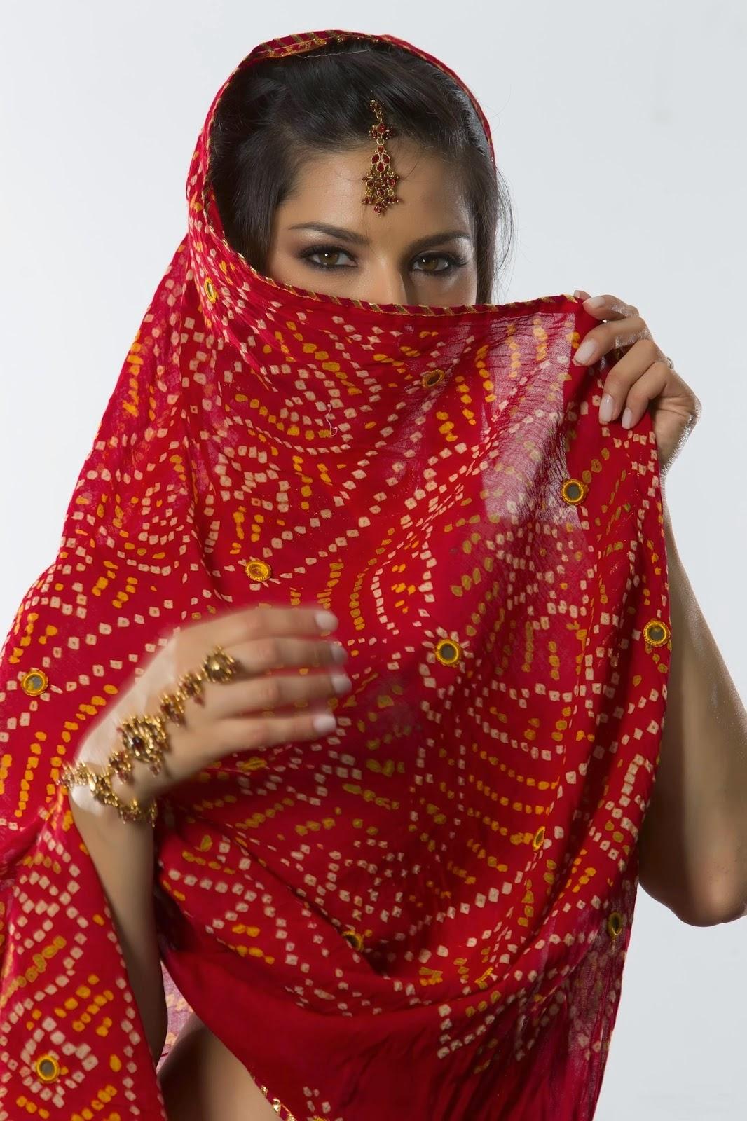 Beautiful Indian Actresses Gallery Actress Sunny