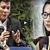 Hong Kong Reporter Napabilib Sa Mga Sagot Ni Tatay Digong! Kitang Kita Ang Kilig Sa Mukha