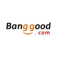 Banggood , China, plataforma, electrónica